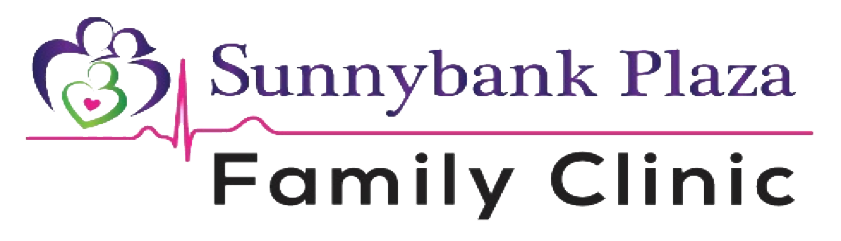 Sunnybank Plaza Family Clinic