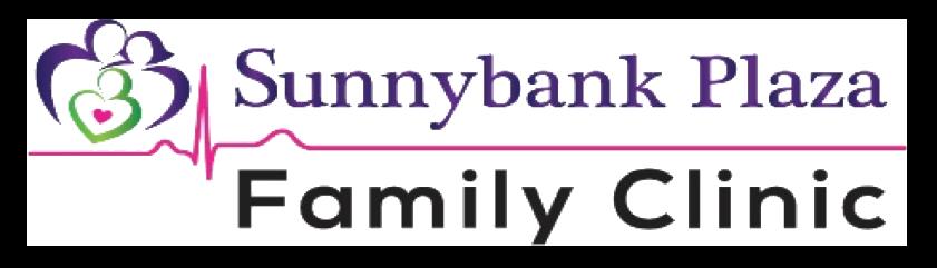 Sunnybank Plaza Family Clinic